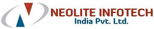 Neolite Infotech (I) Pvt Ltd