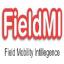 fieldmanagementsystempune