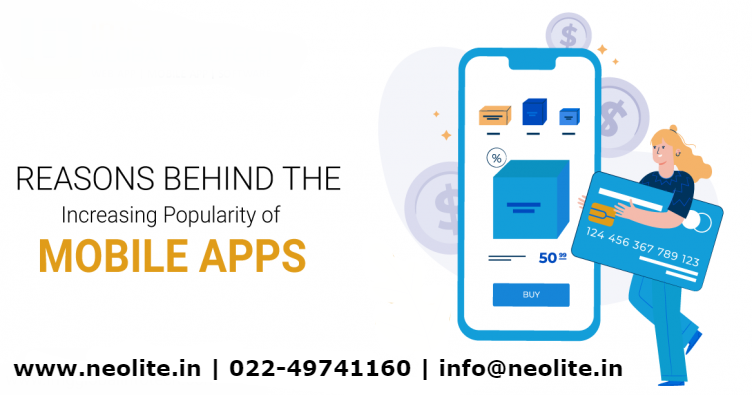 Popularity-of-Mobile-Apps-by-Neolite-Infotech-India-Pvt-Ltd